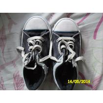Oferton!!!! Zapatillas Topper N° 28 Usadas!!
