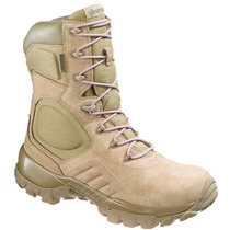 Botas Borceguies Bates M9 43 Goretex Tactical Gsg9 2014 New