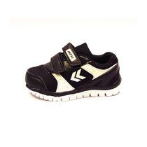 Zapatillas Atomik Mito Velcro Bebe / Brand Sports