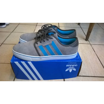 Zapatillas Adidas Seeley Hombre Nuevas Oferta!!