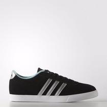 Zapatilla Adidas Daily Neo Courtset