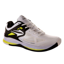 Zapatilla Topper Basketball Playmaker Low Hombre - 47704