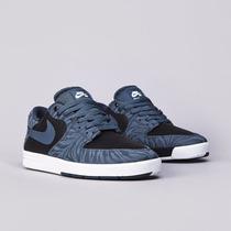 Zapatos Nike Sb Mercadolibre