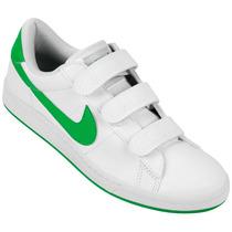Zapatillas Nike Tennis Classic V [oferta]