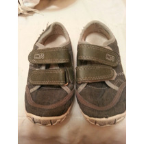 Zapatillas Plumita Nro 26 Excelentes!!