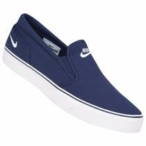 Nike Panchas Toki (us 10) (cm 27) (uk7,5) (eur 42) 1717