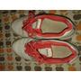 Zapatillas Mujer 39/40