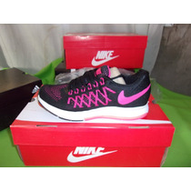 Zapatillas Nike Zoom Pegasus Nueva Versión