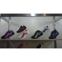 Zapatillas Para Chicos Sulu