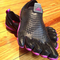 Adidas Adipure Trainer 5 Dedos $1500