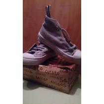 Zapatillas Grisino Nuevas!!!!