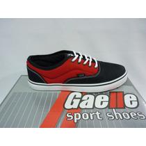 Gaelle Zapatillas De Skate Nauticas Talles Del 39 Al 45