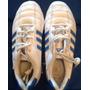 Adidas. Zapatillas. Originales N35 Importadas Usa .