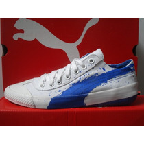 Zapatillas Puma 917 Exclusivas Super Rebajadas!!