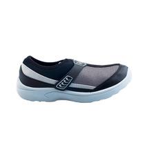 Zapatillas Prowess Runner Elastizadas Con Abrojo 35 Al 41