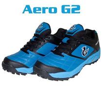 Tartaneras Gryphon Aero G2