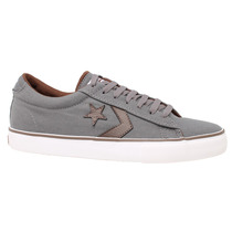 Zapatillas Converse Pro Leather Vulc Sportline