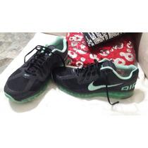 Zapatillas Original. Con Camara.lee!!