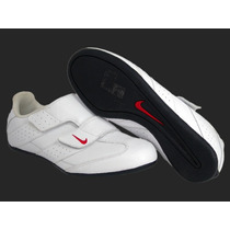 Zapatillas Nike Roubaix Ii V (solo Envíos Por Oca)