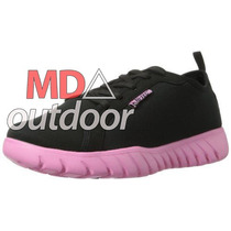 Zapatillas Hi-tec Post Entrenamiento Urbana | Mda Outdoor