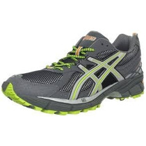 Zapatillas Asics Gel Kahana Trail Running