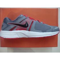 Zapatillas Nike Dart 10 Msl Running Original