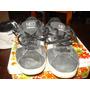 Zapatillas Gamuzadas Adidas Neo , Excelentes!!!!!!!!