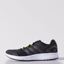 Zapatillas Adidas Brevard Running