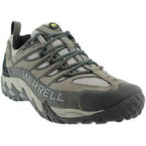 Zapatillas Merrell Refuge Pro Ventilator - Trekking Montaña