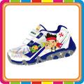 Zapatillas Disney Jake El Pirata - Addnice - Mundo Manias