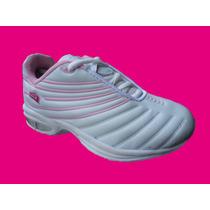 Zapatillas Niñas, Espectaculares, Nuevas!!!