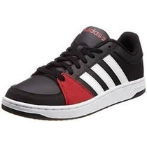 Zapatillas Adidas Vlneo Hoops Low 2