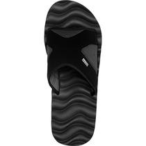 Ojotas Hombre Reef Swellular Slide