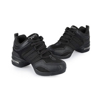 Zapatillas De Baile Sport. Zapatillas Para Danza
