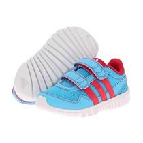 Zapatillas Adidas Originales Beba Talle 20 Importadas Nuevas