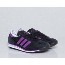 Zapatillas Dama Adidas V25025 Nuevas