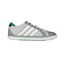 Zapatilla De Golf Adicross Iv Dama