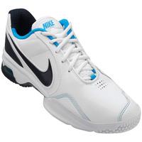 Zapatillas Tenis Nike Courtbalistec 3.1