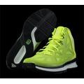 Zapatillas Adidas Crazy Shadow 2 Electricity Web Importadas