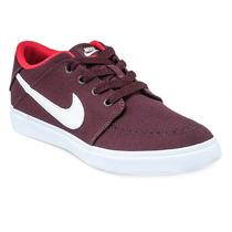 Nike Suketo Talle 40 **us 8*** Cm 26**** Cod 739