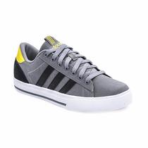 Zapatillas Adidas Neo S T Daily Low Mod F39309