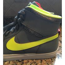 Zapatillas Nike Nuevas Sin Uso