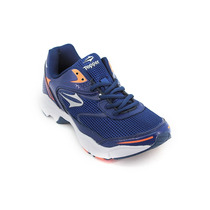 Zapatillas Topper / Running / Softrun / Deporfan