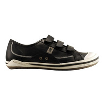 Zapatillas Urbanas Caterpillar Footwear Jonzed Con Velcro