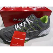 Zapatillas Dunlop Tenis Fly Hombre Original De Fabrica