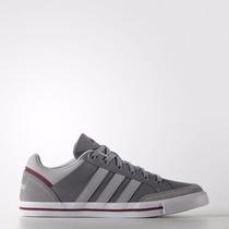 Zapatillas Adidas Neo Cacity - Todo Deportes