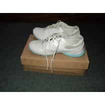 Zapatillas Nike - Tenis Mujer -