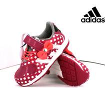 Zapatilla Adidas Disney Mym Cfi Infantil
