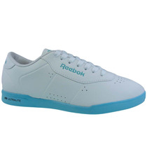 Zapatillas Reebok Princess Fluo Ultralite