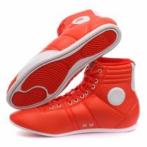Zapatillas Nike Womens Trainers